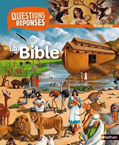 BIBLE par DENNIS DOYLE