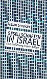 Gesellschaften in Israel: Eine Einführung in zehn Bildern - Natan Sznaider