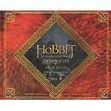The Hobbit: The Desolation of Smaug - Chronicles: Art & Design