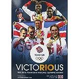 Libros Descargar PDF Lord Sebastian Coe Victorious Team GB (PDF y EPUB) Espanol Gratis