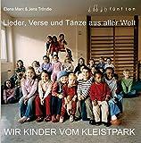 Wir Kinder Vom Kleistpark