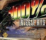 100 Prozent Reggae