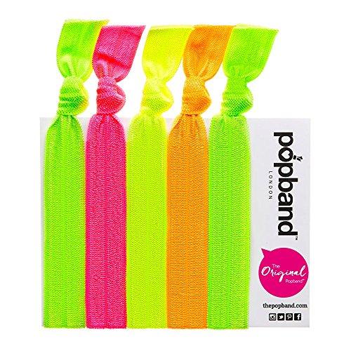 popband-elastici-per-capelli-glo