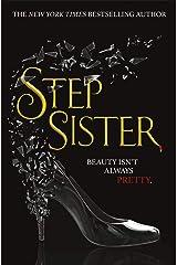 Stepsister Paperback