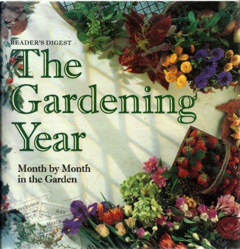 the-gardening-year-readers-digest