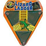 Zoo Med LD-1Lizard Ladder