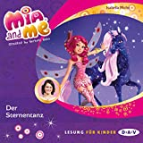 Der Sternentanz (Mia and Me 18)