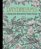 Daydreams Coloring Book...