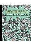https://libros.plus/daydreams-coloring-book/