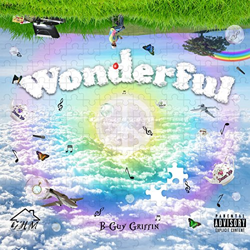 Wonderful [Explicit]