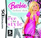 Barbie Fashion Show: An Eye for Style [UK Import]