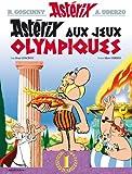 Asterix Aux Jeux Olmpiques