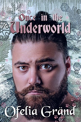 Once in the Underworld (Nortown Book 4) (English Edition)