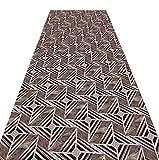 WJS Teppich saugfähiges Pad Classic Wohnzimmer Korridor Gang Teppich, Full Shop kann angepasst Werden (Farbe : A, größe : 1.2 * 2m)