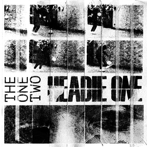 The One Two [Explicit]