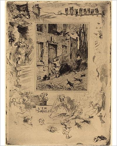 photographic-print-of-faaclix-hilaire-buhot-french-1847-1898-la-maison-maudite-the-house