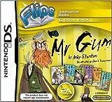 Cheapest Flips: Mr Gum on Nintendo DS