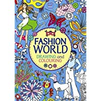 Fashion World (Girls World)