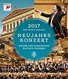Neujahrskonzert 2017 Wiener Philharmoniker kostenlos online stream