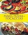 En La Cocina par Susaeta Ediciones S  A