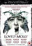 Lovely Molly [DVD]