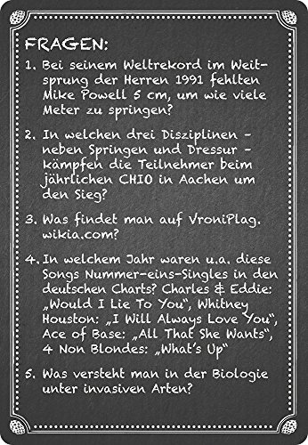 moses. Verlag GmbH 90284