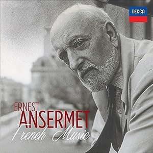 French Music, Vol.1