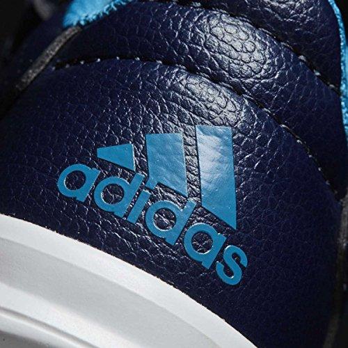 adidas Altasport CF i, Scarpe da Ginnastica Unisex-bambini Blu (Maruni/Petmis/Ftwbla)