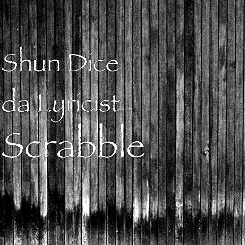 scrabble-explicit