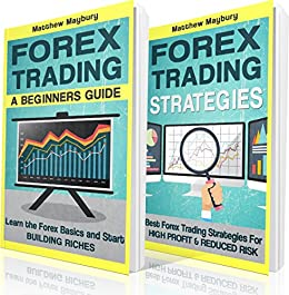 Best forex strategy books