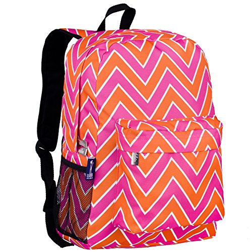 wildkin-zigzag-crackerjack-backpack-pink-by-wildkin