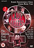 Ladykillers - The Complete Series 1 [DVD] [UK Import]
