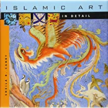 Islamic Art in Detail (NA)