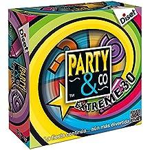 Diset - Party & Co Extrem 3.0 (10089)