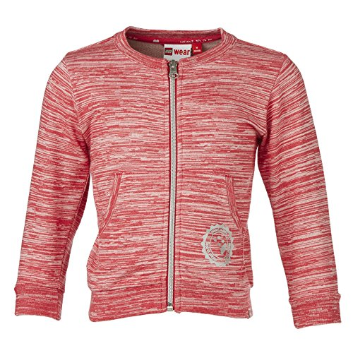lego-wear-madchen-sweatshirt-lego-duplo-suma-602-gr-98-rot-red-364
