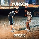 Yungen Feat. Yxng Bane - Bestie