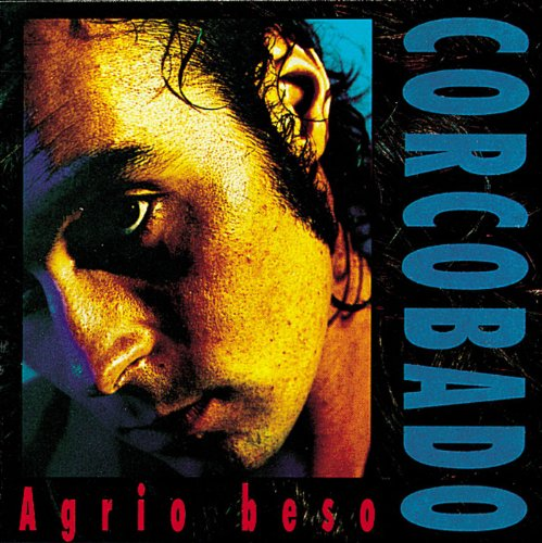 agrio-beso