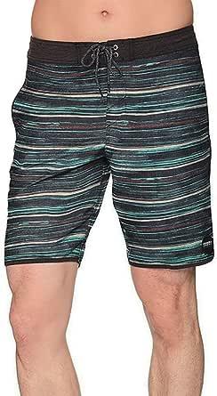 O'Neill Men's Hyperfreak Basis Boardshort Board Shorts