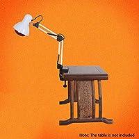 Lamp Hmhope Infrarot Therapie Physiotherapie Klipp Art Justierbarer Schatten Stent Multifunktionslumbale Wundwiederaufnahme... preisvergleich bei billige-tabletten.eu