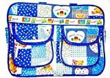 Anmol ggy554 Anmol multi color baby bag ...