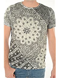 Redskins - Camiseta - para hombre