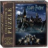 Harry Potter Exclusif Hot Topic Collectionneurs Puzzle 550pièces