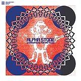 Stereophonic Pop Art Music [Vinyl LP]