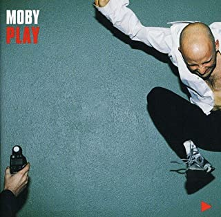 Play by Moby (B00000JCXD) | Amazon Products
