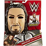 WWE - Disfraz básico de Roman Reigns