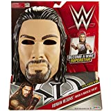 WWE Disfraz Básico de Roman Reigns
