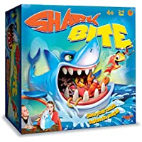 Vivid GL60034 Shark Bite Game