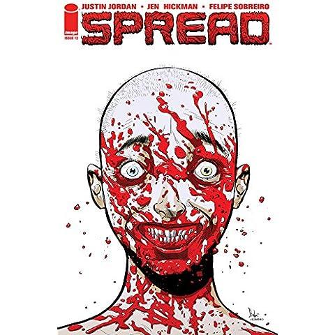 Spread #12