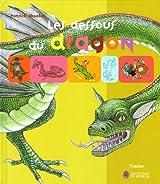 Les dessous du dragon