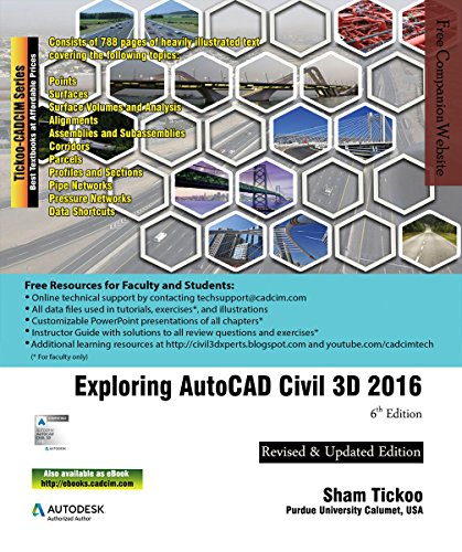 exploring-autocad-civil-3d-2016-english-edition